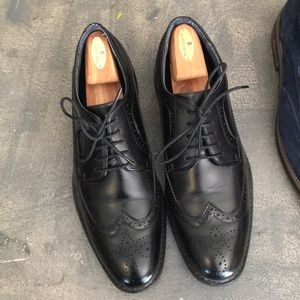 Bruno Marc New York Oxfords ! Classy 👍